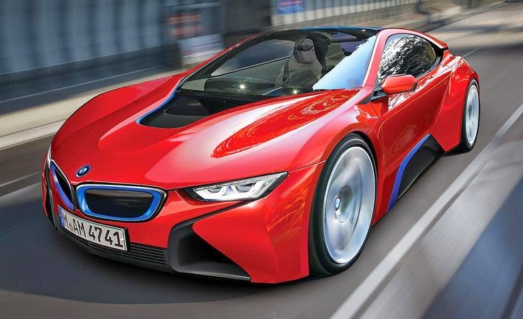 gambar modifikasi mobil terbaru tahun 2015 gambar modifikasi mobil
