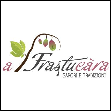 Prodotti Artigianali Tipici Siciliani, Specialità al pistacchio di Bronte...