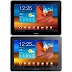 Samsung Galaxy Tab 10.1N Coming to Germany