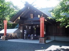 Kumpulan Foto Festival di Jepang