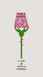 http://jesusaricoy.wix.com/rosesrevolution
