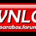 Nova Lista IPTV Brasil Atualizada + de 200 Canais - 18/07/2013