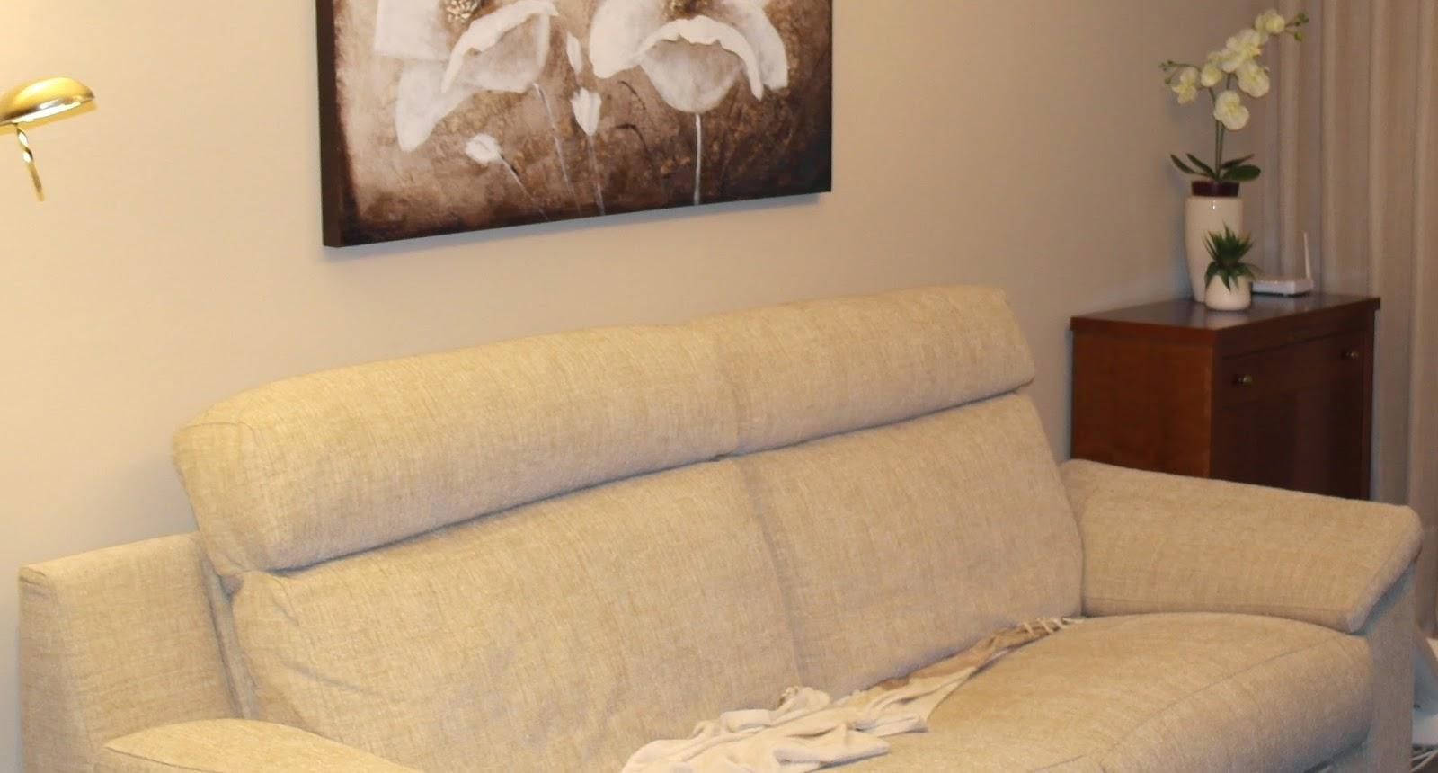 Tapicer a carrasco asturias tecnolog a aquaclean - Tapiceros de sofas en logrono ...