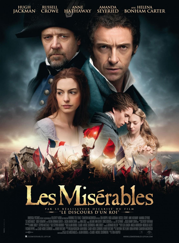 http://3.bp.blogspot.com/-YVTTFGXD4KY/UNbj1mlojCI/AAAAAAAAQ_I/WJyjJrroMtw/s1600/les_miserables_poster.jpg