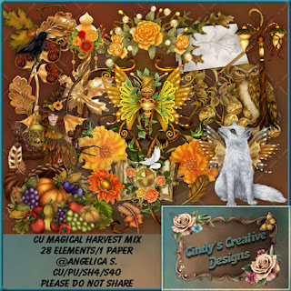 http://puddicatcreationsdigitaldesigns.com/index.php?route=product/category&path=60_88