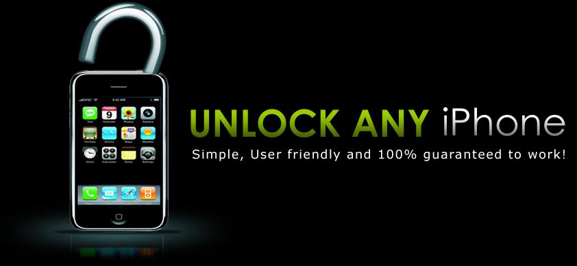 Unlock Iphone 3g Password