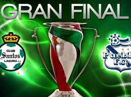 Hoy es la Final de la Copa MX