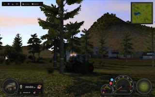 Woodcutter Simulator 2013-HI2U mediafire download