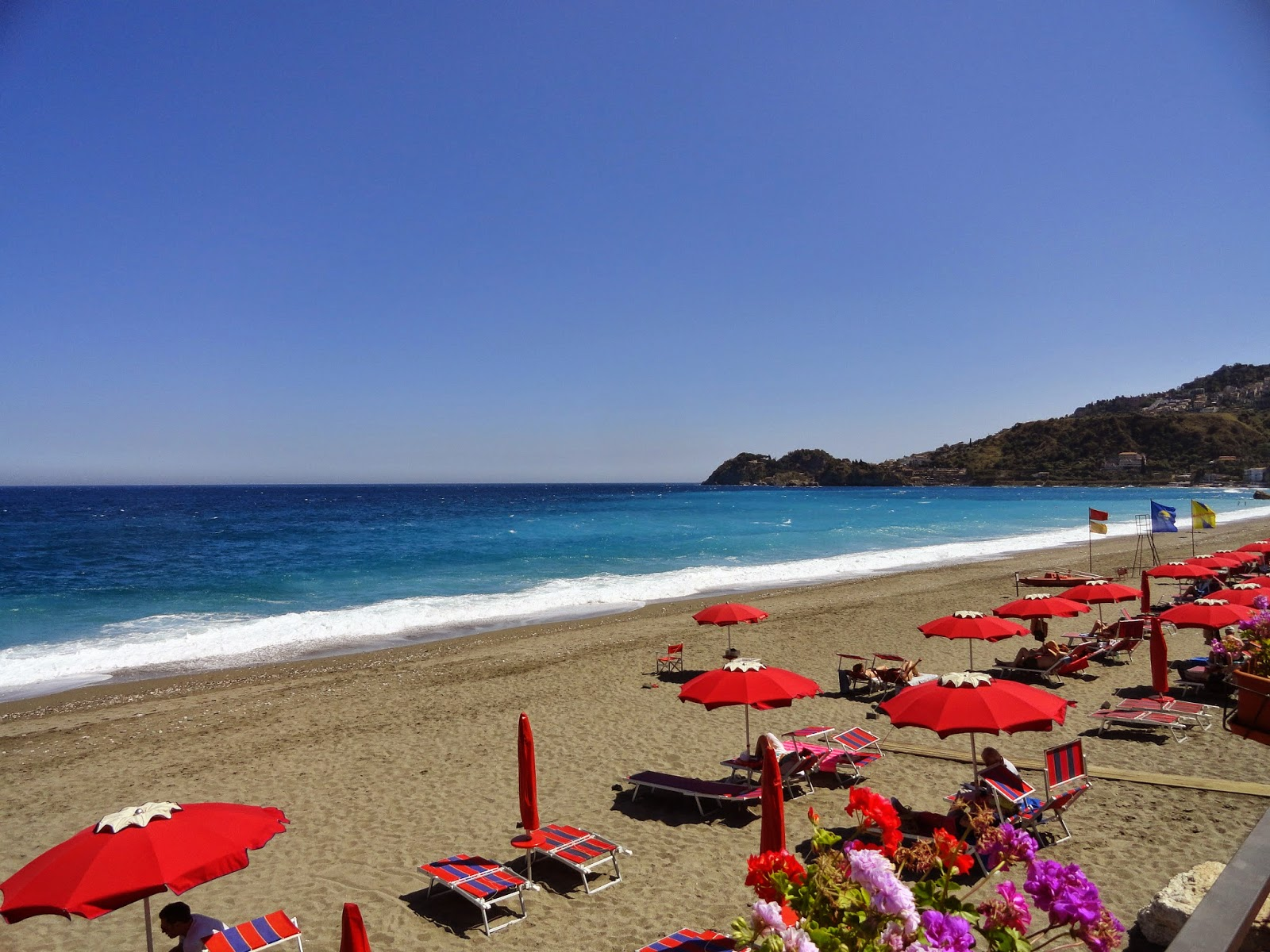 Lido-Copacabana-Letojanni-Sicily