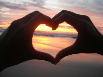 mensajes de amor para mi novia. de amor con frases. mensajes