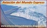 Aviación del Mundo Express.