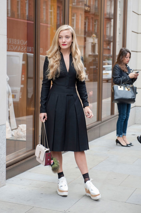sokak-modası-elbise
