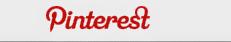 Mis tableros Pinterest