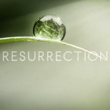 Download - Resurrection S01E01 - HDTV + RMVB Legendado