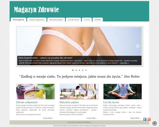 http://www.magazyn-zdrowie.pl/