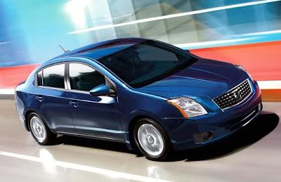 Nissan reafirma su liderazgo de ventas