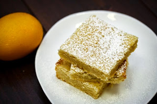 Lemon-bar-cookies