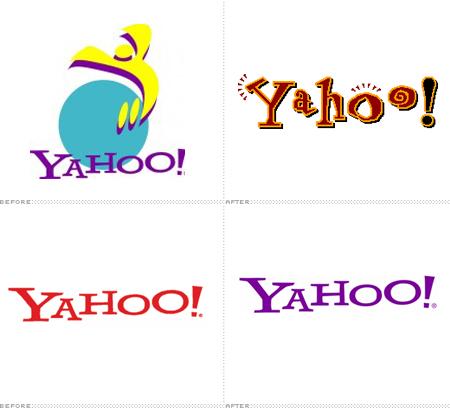 mundo das marcas yahoo
