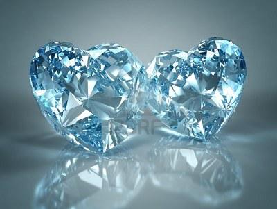 Sus Diamantes Que Bonito