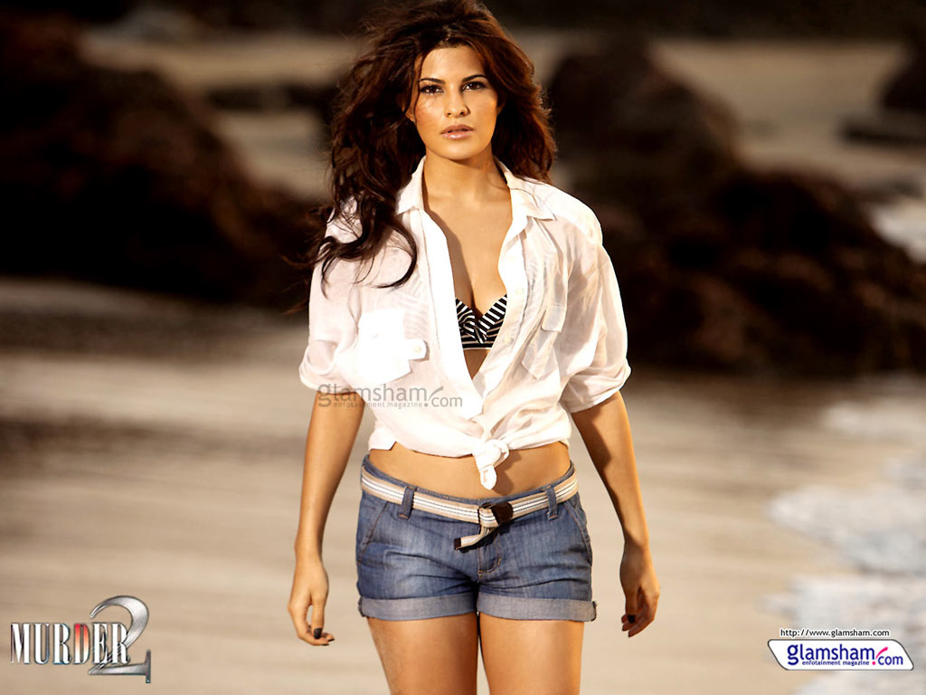 Jacqueline Fernandez Hot And Sey Images Bikini