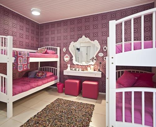 Regras Dormitorio 5_quarto-rosa