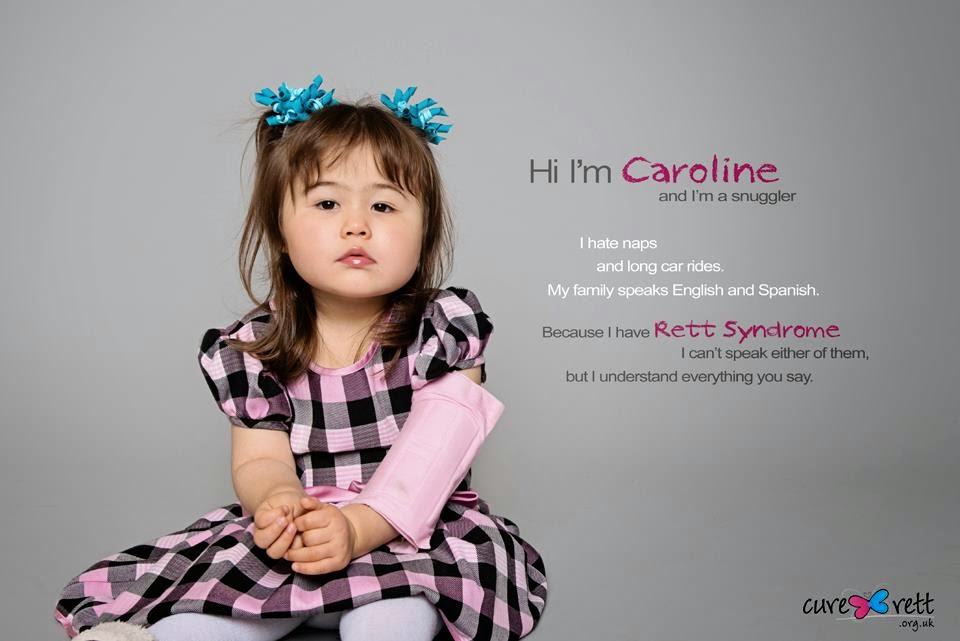 rett syndrome Rett syndrome is a unique postnatal neurological disorder that is first recognized in infancy and seen almost always in girls, but can be rarely seen in boys.