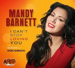 www.MandyBarnett.com