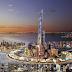 Banjir Duit, Kuwait Bentuk Dana Generasi Masa Depan