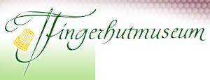 Fingerhutmuseum
