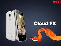 Mozilla Rilis Smartphone Firefox OS Dengan Harga 400 Ribuan