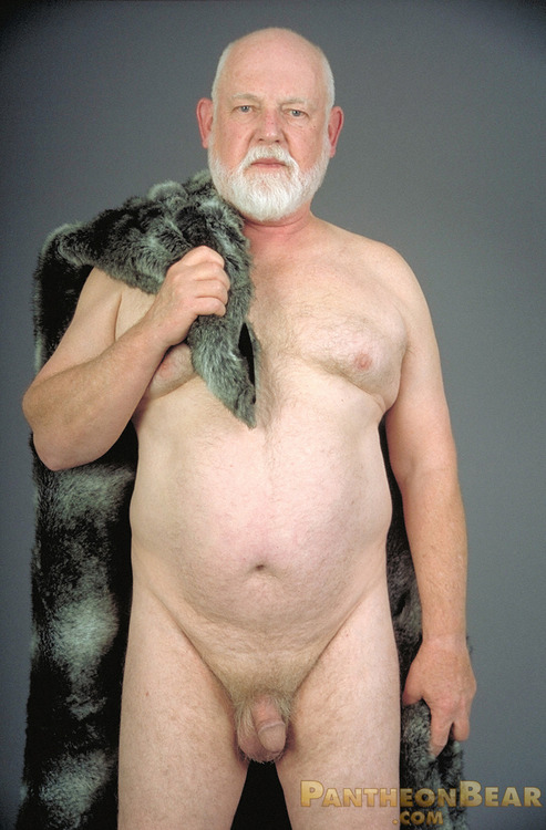 Homens Maduros Ursos E Coroas Lindos Gays Peludos Barbudos