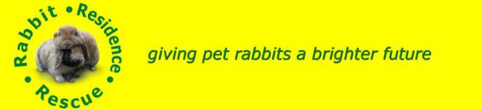 http://www.rabbitresidence.org.uk/