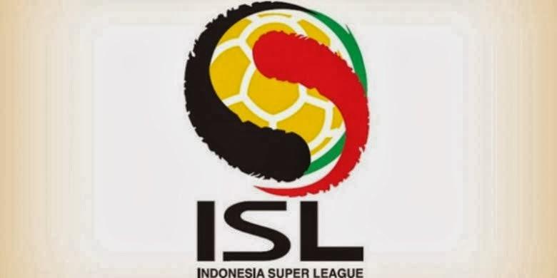 Jadwal, Hasil & Klasemen Liga Indonesia