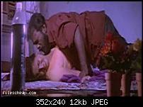 Adult Mallu Movie in Hindi 'Hawas ke Darinde' Online