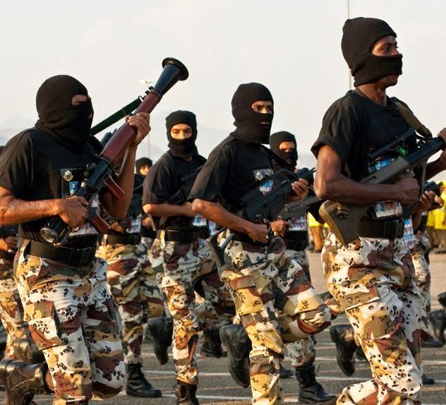 la-proxima-guerra-fuerzas-especiales-saudies-en-alerta