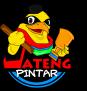 JATENG PINTAR