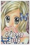 http://shojo-y-josei.blogspot.com.es/2011/02/crybaby-betty.html