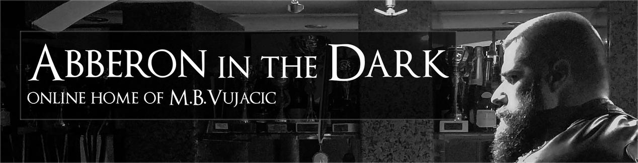 Abberon in the Dark