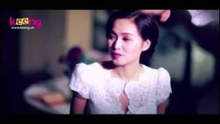 Ngày Tinh Khôi - Thanh Tâm (Tâm Tít)
