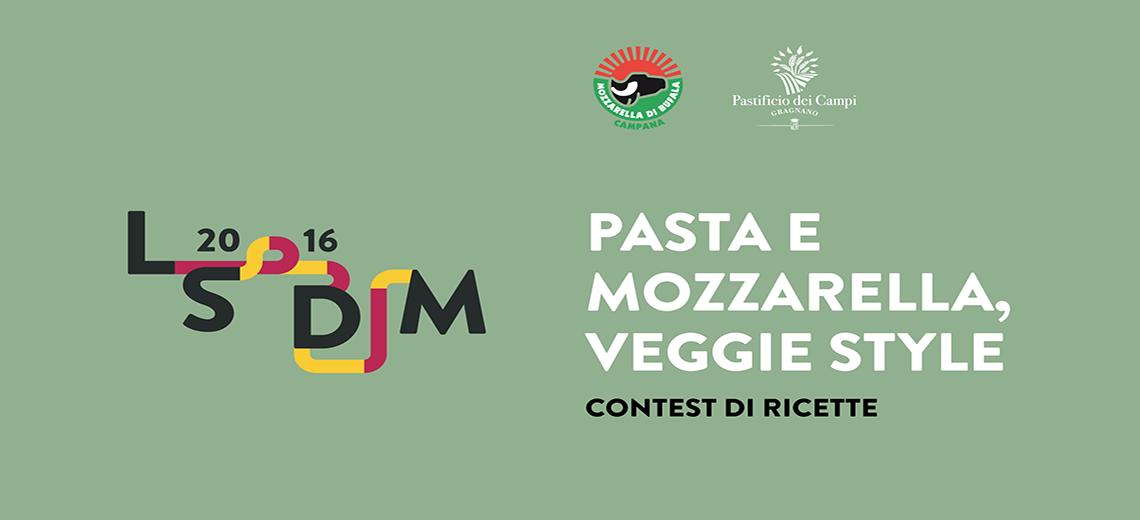 Le Strade della Mozzarella 2016