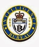 Intelligence Bureau SA admit card