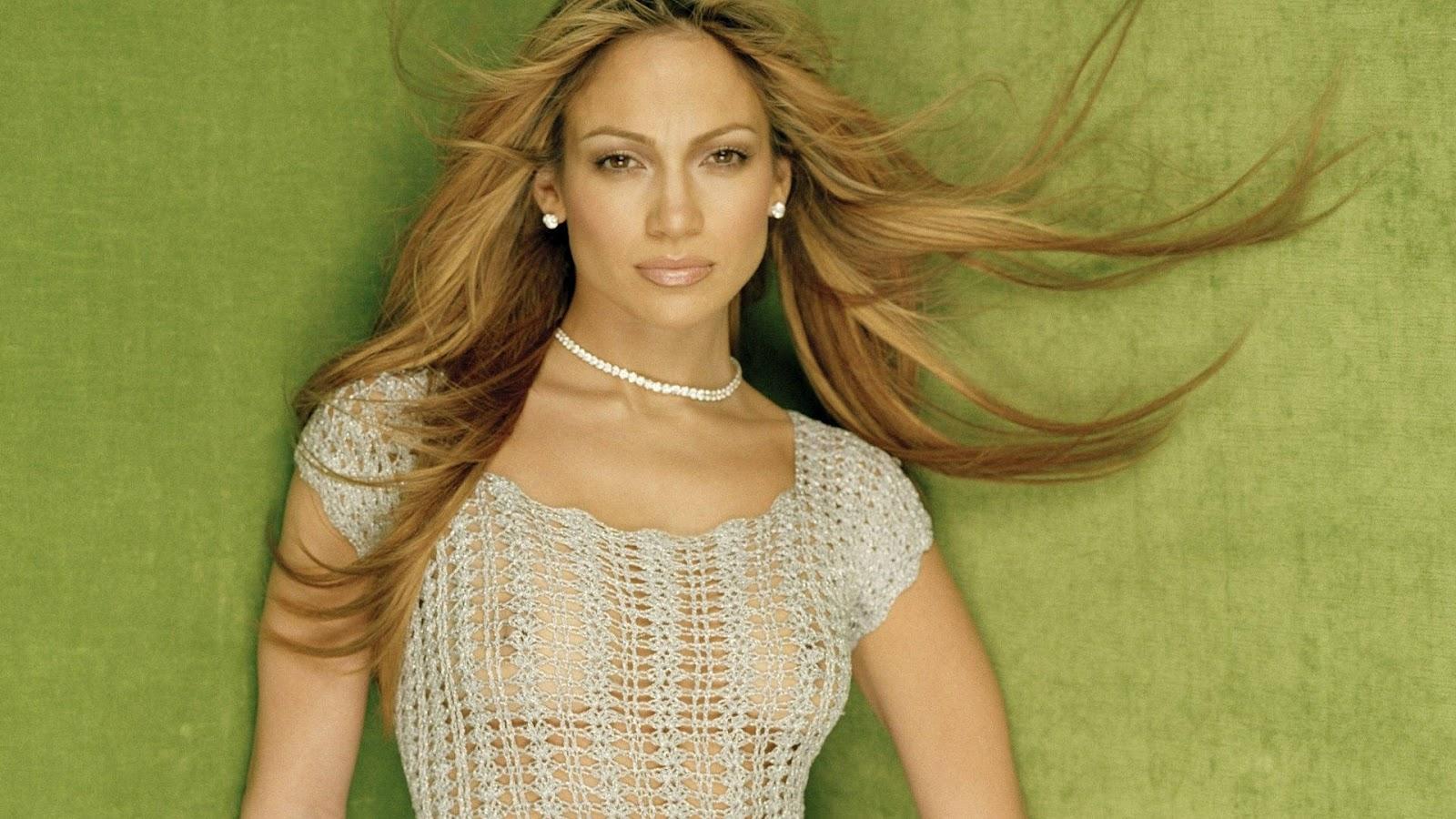http://3.bp.blogspot.com/-YVrI67TBaxE/T-2h4e32YbI/AAAAAAAADbI/UhB7vb7C5_g/s1600/Jennifer+Lopez+hd+Wallpapers+2012_2.jpg
