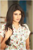 Anjena Kriti glamorous photos-thumbnail-5