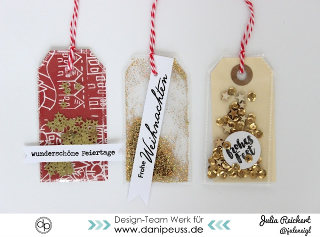 http://danipeuss.blogspot.com/2015/12/4-adventsspecial-selbstgemachte-tags-photo-sleeve-fuse-tool.html