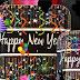 GamesBold - New Year Decoration Escape