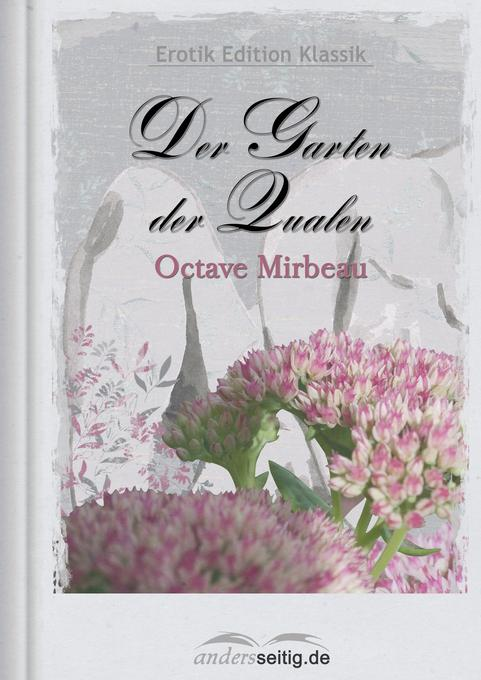 "Traduction allemande du ""Jardin des supplices"", 2014"