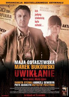 Ver Uwiklanie (2011) Online
