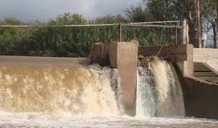 Río Ctalamochita