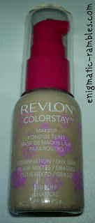 Revlon-Colorstay-Buff-150-pump-bottle