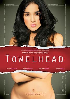 http://3.bp.blogspot.com/-YVuvvh7O_pc/VJECz36krCI/AAAAAAAAFrw/QR8GG9GjWMo/s420/Towelhead%2B2007.jpg
